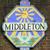 Middleton83