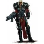Kadjah Thoris
