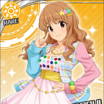KirariP's avatar