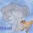 Pusia Król lew's avatar