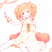 Sweetiepoochie's avatar