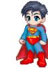 SuperJohnnyCook