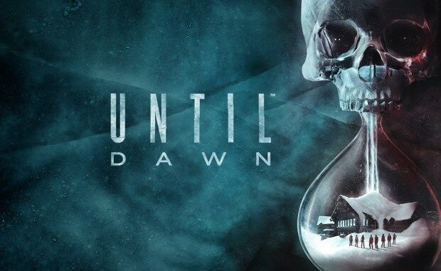 Until-Dawn-Art