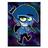Mart456t's avatar