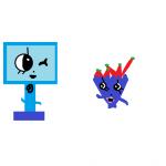 Ilinca's avatar