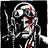 HenshinRiderMV's avatar