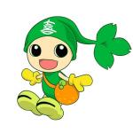 Kikaijima Runner's avatar