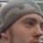 Cortexstack's avatar