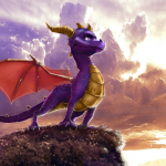 SPIRO's avatar