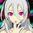 XoAnimeChanXo's avatar