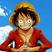 Coro95's avatar