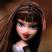 Happyboy88's avatar