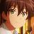 Alecran's avatar