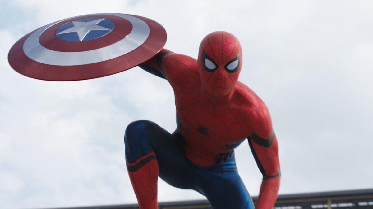 spider-man_hires