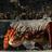 Kowal987's avatar