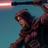 Fenrisúlfr's avatar