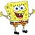 Spongefan820