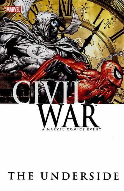 mk-civil war