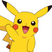 PowerWikiNL's avatar