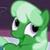 EquestrianBrony