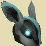 Tiddles0536's avatar
