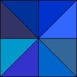 N. Harmonik's avatar