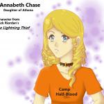 Annabethxx50