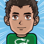 Migueldegouveia's avatar