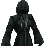 LightKeyDarkBlade's avatar