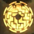Umbra-warlock