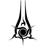 XCarter's avatar