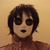 Masky Murder