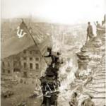 Zhukov15