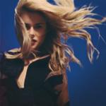 Elle Lexandra