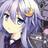 Midokuni's avatar