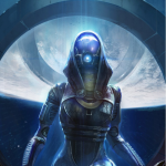 Crimsomrider's avatar