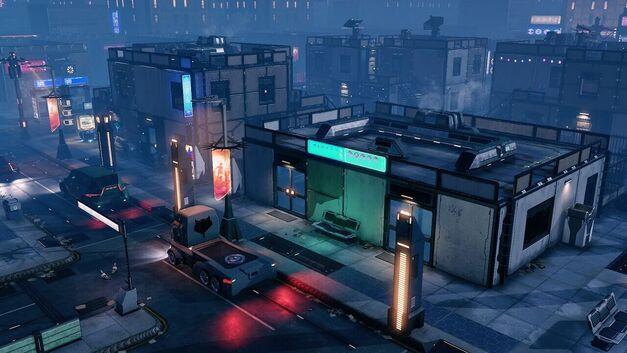 XCOM-2-Console-Slums