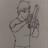 Temporal (Zen-El)'s avatar