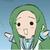 Midori Gurin (chan)