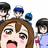 CDefender's avatar