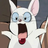Daburu's avatar