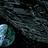 Milotusofborg's avatar