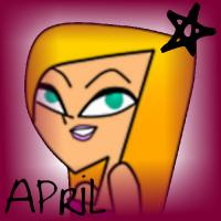 AprilDramaFreak