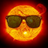 Blacksunshine1's avatar
