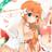 Amusarashi's avatar
