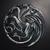 Jaeharys II Targaryen