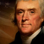 Img.thomas.jefferson