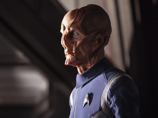 Saru-Star-Trek-Discovery