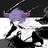 Flint-san's avatar