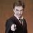 Jaydom Studios's avatar